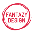 Fantazydesign kuponok