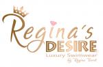 Regina's Desire Swimwear kuponok