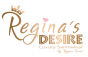 Kupon -10% kedvezmény Regina's Desire Swimwear