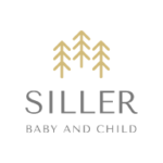 Siller baby & child kuponok