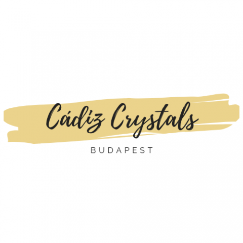 Cádiz Crystals Budapest - Női és férfi karkötő webshop kuponok