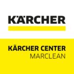 Kärcher Center Marclean kuponok