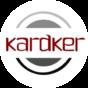 – 5% kupon minden termékre a Kardker.hu webáruházban