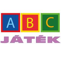 ABC Játék kuponok
