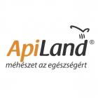 ApiLand kuponok
