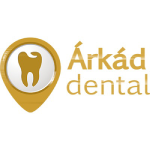 Árkád Dental kuponok