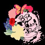 BB Dekor Shop kuponok