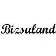 -20% Swarovski Kristályos Ékszerekre a Bizsuland.hu oldalon