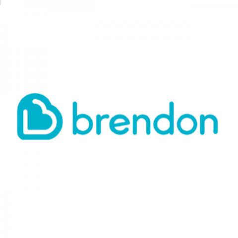 Brendon kuponok