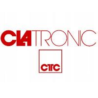 Kupon – 15% minden termékre a Clatronic.hu webáruházban