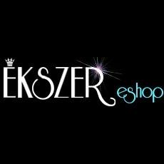 Ékszer-Shop kuponok