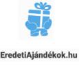 Ingyenes szállítás az Eredetiajándékok.hu-tól