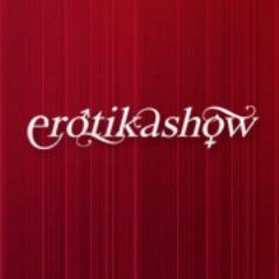 Erotikashow.hu szexshop webáruház kuponok