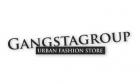 -7% kedvezmény Hip-hop, urban és streetwear termékekre a Gangstagroup.hu webáruházban