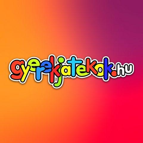 GyerekJátékok.hu kuponok