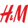 -10% leárazás női ruhákra a H&M oldalán