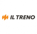 Kupon -20% kedvezmény pizza rendeléshez az IL Treno-tól