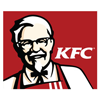 KFC kuponok