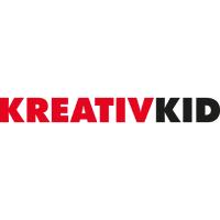Kreativkid kuponok