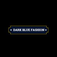 Kupon – 5% végösszeg kedvezmény ruhákra a darkbluefashion.hu oldalon