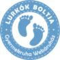 -1000 Ft kedvezmény fiú, lány ruhákra Lurkokboltja.hu oldalon