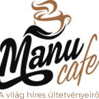 ManuCafe kuponok