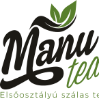 ManuTea kuponok