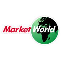 Market World kuponok
