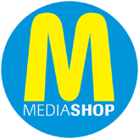 MediaShop kuponok