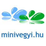 Minivegyi webáruház kuponok