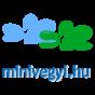 -500 Ft kedvezmény a Minivegyi Webáruházban