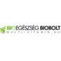 -10% kedvezmény kupon BioCo vitaminok és étrend kiegészítőkre a Multi-vitamin.hu webáruházban