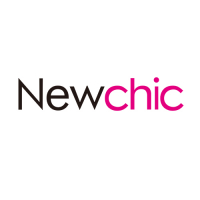 Newchic.com kuponok
