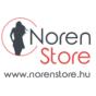 Kupon – 10% kedvezmény női ruhákra a Norenstore.hu oldalon