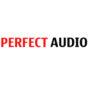 -5% kupon stúdiótechnikai eszközökre a PerfectAudio webáruházban