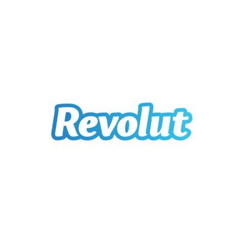 Revolut kuponok