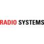-5% kupon kedvezmény adóvevőkre a Radio System webáruházban