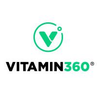 Kupon -10% Kedvezmény vitaminokra az első vásárláskor