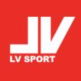 -10% kedvezmény sportruházatra a Websportaruhaz.hu oldalon